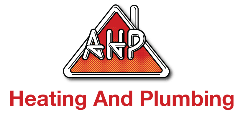 AHP Heating and Plumbing