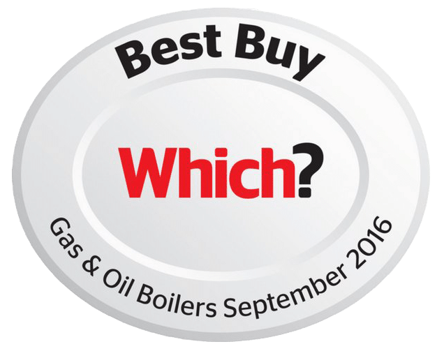 Which best buy gas and oil boilers